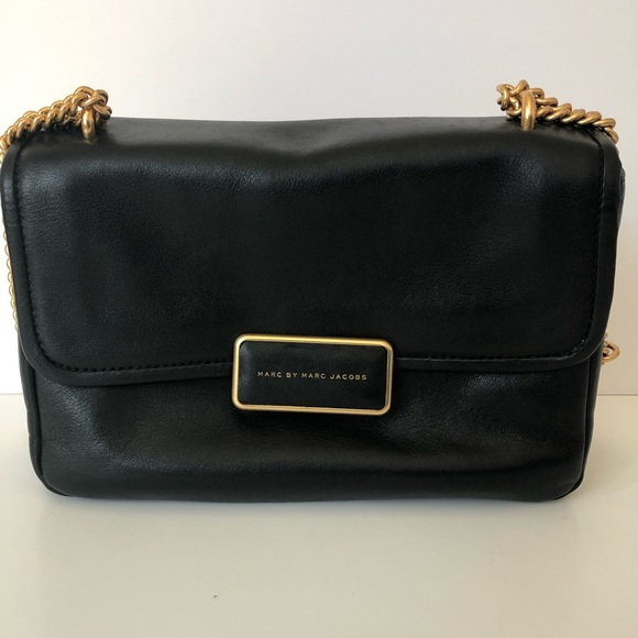 Marc By Marc Jacobs Handbags - Marc by Marc Jacobs Rebel